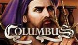 Columbus slot game online