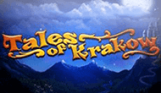 Tales of Krakow game slot
